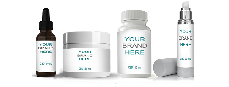 Wholesale CBD Oil Business Opportunity